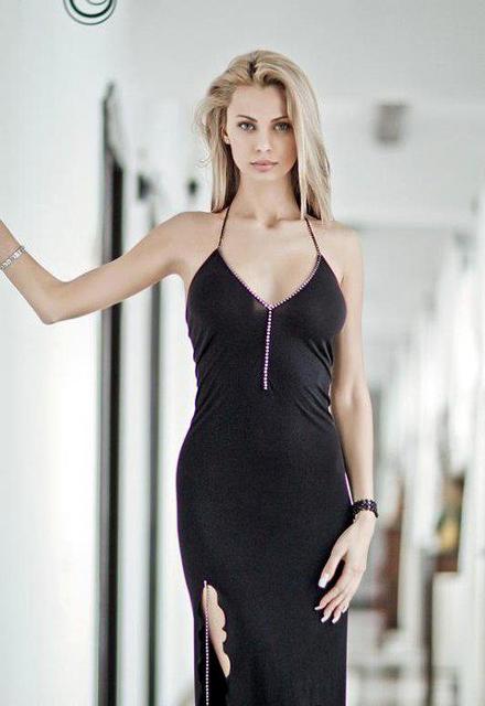 Andreea R.