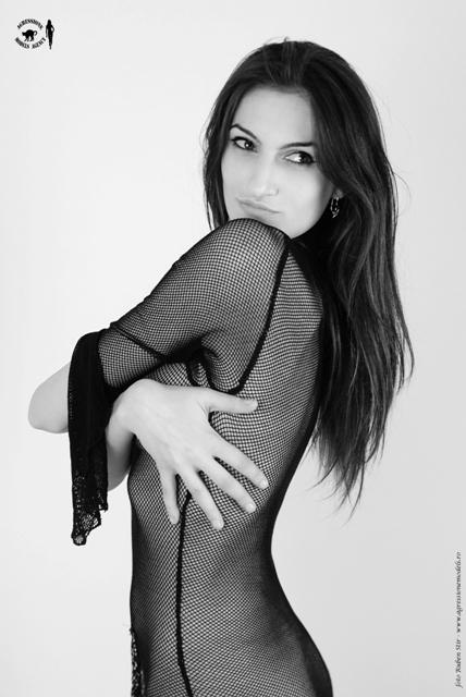Georgiana N.