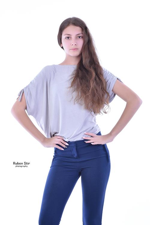 Haifa T.