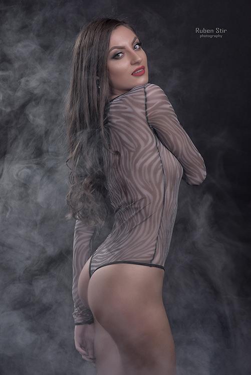 Klara Izabela H.