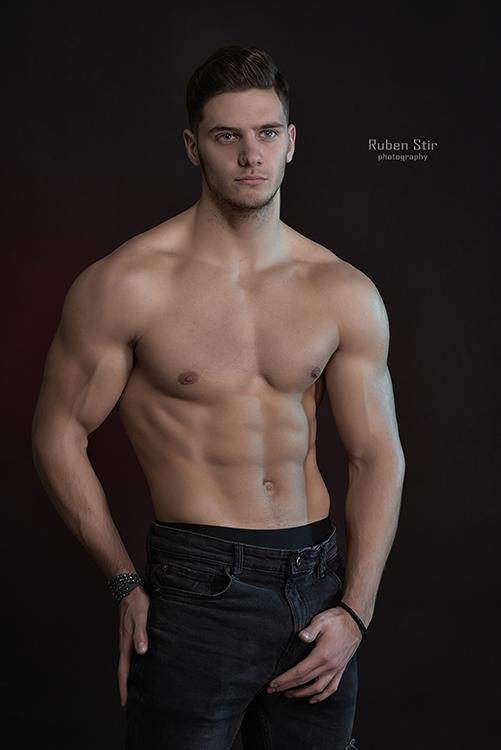 Razvan H.